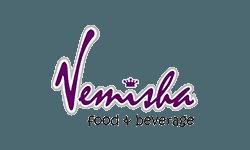 vemisha2