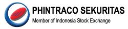logo-phintas-phintraco-sekuritas